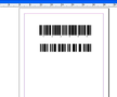 CoolBar bar code plug-in for Adobe InDesign CS2/CS3/CS4 2