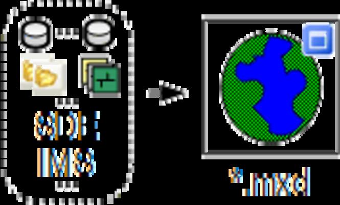 Geoselect Screenshot 1