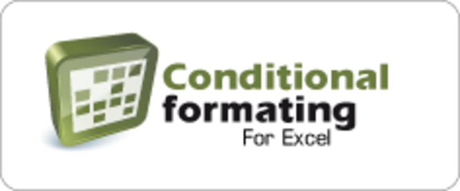 Conditional Formatting for Excel Screenshot 1