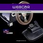 Webcar 1