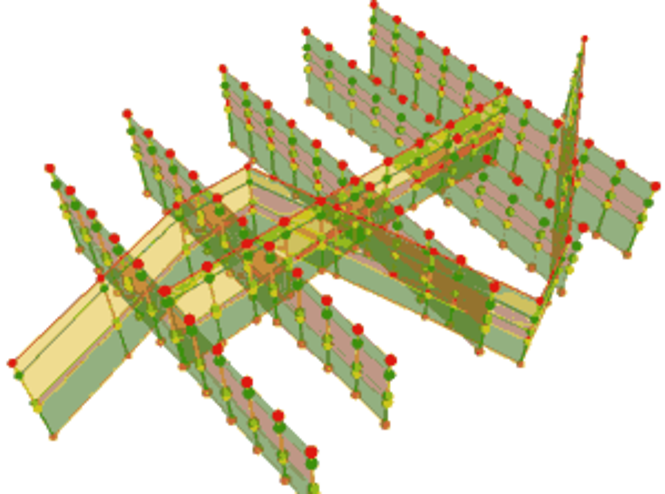Slice 3D LT Screenshot