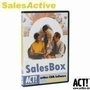 SalesBox for ACT6 (10-User) 1