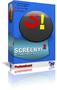 Screeny! Pro 1