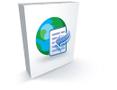 NewsPiper (21-50 licenses) 1