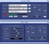 Karaoke Mixer 1