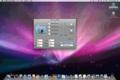 Folder Icon Maker 1
