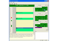PresbyCal Desktop Calendar 1