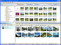 ANVSOFT 3GP Photo Slideshow 1