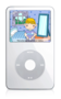 ANVSOFT iPod Video Converter 2