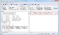 Scripts Encryptor Control 1