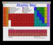 Atomic PC 1