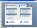 RemotePass Access 1