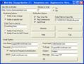 Web Page Change Monitor 1