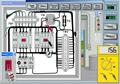 Electrical Motor Control Circuits 1