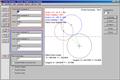 Circles Geometry 1