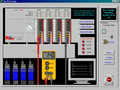 PLC Training - RSlogix Simulator 1