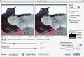ProJPEG for Macintosh 1