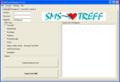 SMS Flirt Blaster 1
