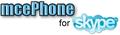 mcePhone 1