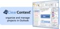 ClearContext Professional 2