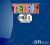 Tetris ON 1