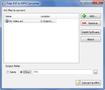 PolySoft Free AVI to MP4 Converter 1