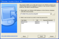 Windows Password Reset Kit 1