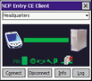 NCP Secure Entry CE Client 1