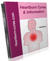 Herbal Cures For Heartburn 1