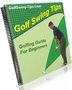 Golf Tips - Golf Tips For Beginners 1