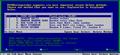DISKExtinguisher (PC) 1