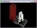CadLib 2.0 DWG DXF .NET Library 1