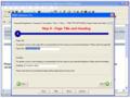 ROBO Optimizer Pro Search Engine Optimization 1