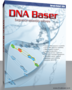 DNA BASER Sequence Assembler 1