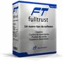 FullTrust una licencia 1