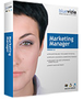 Marketing Manager-Linux 1