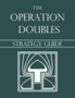 Operation Doubles Tennis Strategy Guide 1