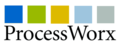 ProcessWorx CMDB (Single User Version, CD-ROM) 1