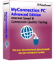 MyConnection PC Advanced 1