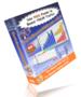 TrafficBoosterPro Unlimited License 1