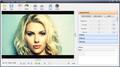 PC Image Editor 2