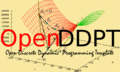 OpenDDPT 1