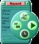 SoundCopy 1
