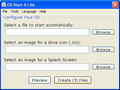 CD Start-It Lite 2