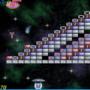 Meteor Breakout (Treo 700w) 1