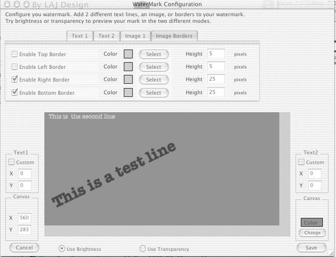 vSlideshow Screenshot 1
