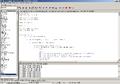 Perl Scripting Tool 1