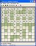 Desktop Crossword 1