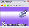 Super Screen Record 1