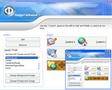 WinFormResizer for .NET 2.0 1